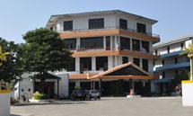 Best Resort Cottages Near Mandi List Of Luxury Resorts And