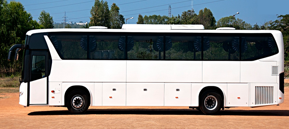 bus travel booking essay Buy bus tickets and compare prices, bus operators, times, bus locations, and schedules on gotobus to get the best deal on bus ticket booking enjoy the best prices online on bus transportation for all the major us cities, and newly added bus services in europe.